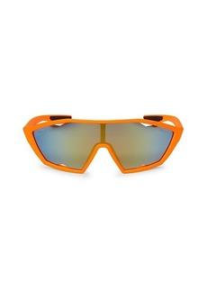 Prada 60MM Shield Sunglasses
