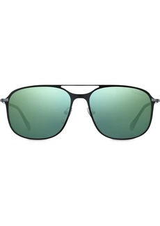 Prada Constellation sunglasses