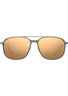 Prada Constellation sunglasses