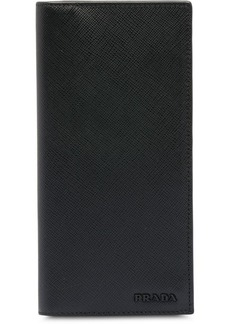Prada document holder