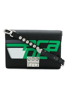 Prada Elektra crossbody bag