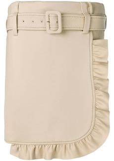 Prada Falda skirt