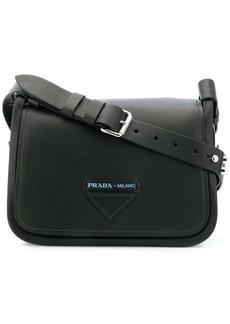 Prada Grace Lux shoulder bag