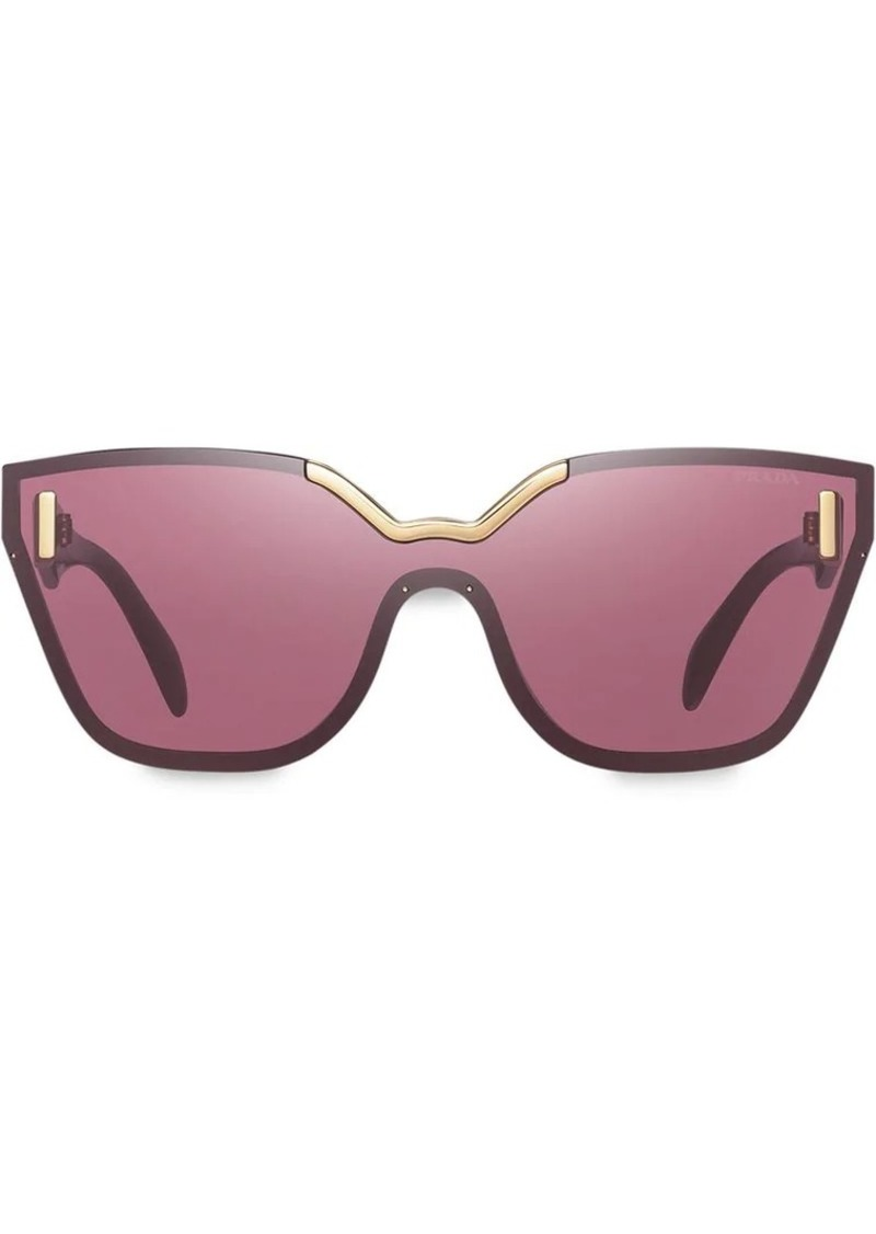 0a024970c1 Hide sunglasses
