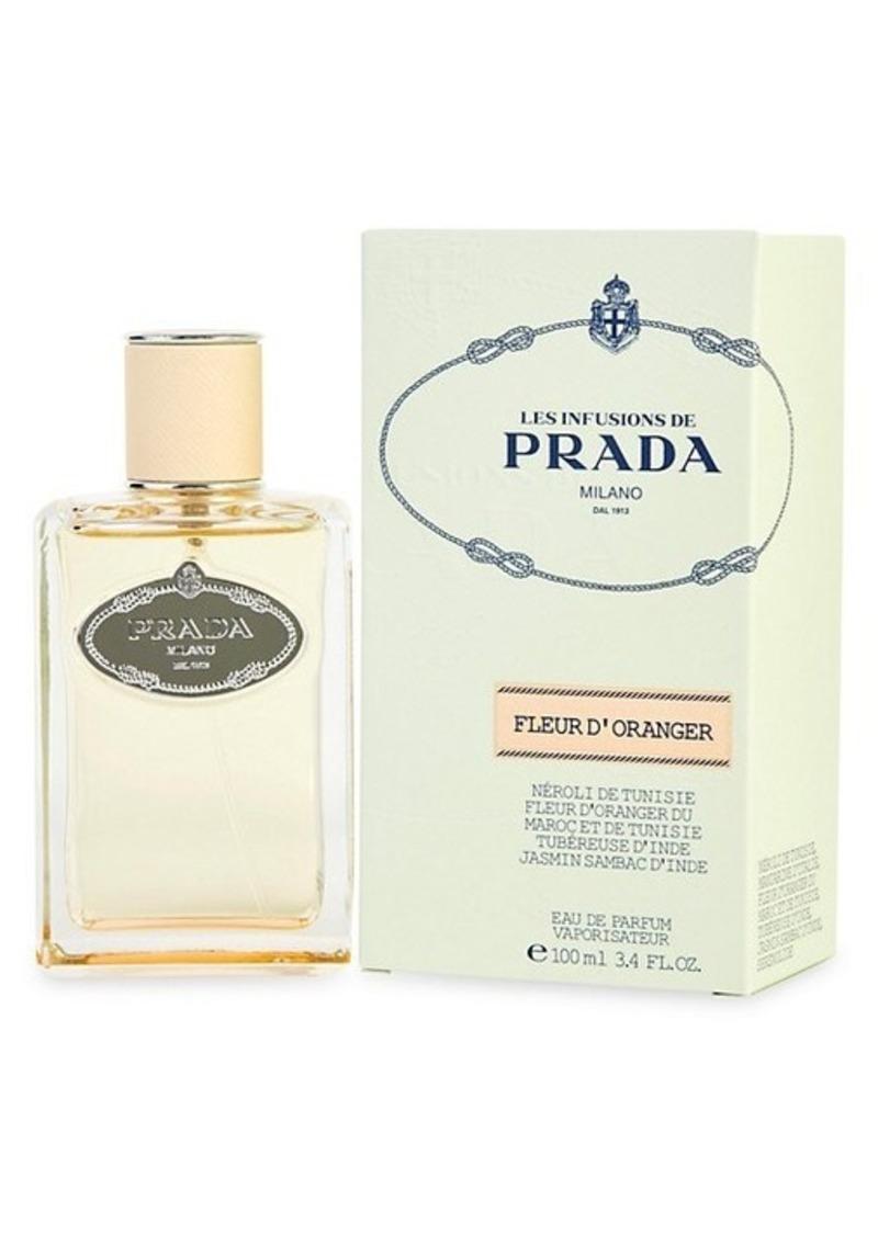 Prada Infusion de Fleur d'Oranger Eau de Parfum