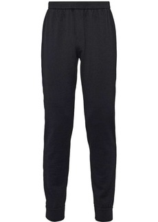Prada jogging pants