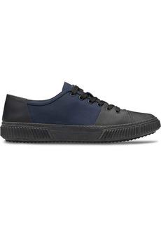 Prada Leather sneakers