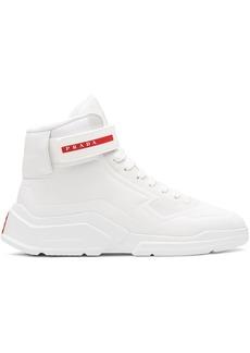 Prada Polarius 19 LR sneakers