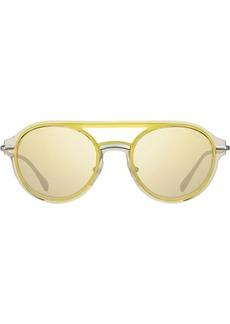 Prada Linea Rossa Spectrum eyewear sunglasses