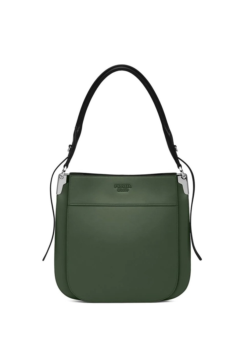 Prada Margit shoulder bag