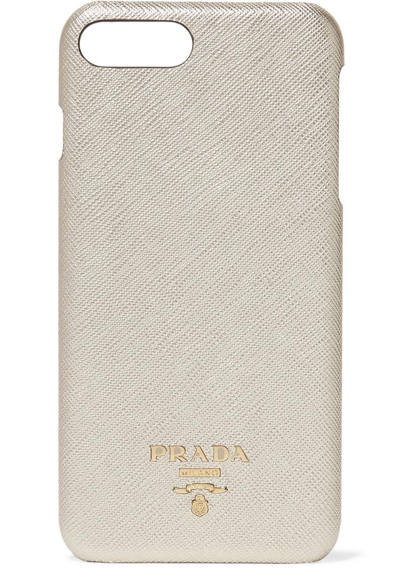 iphone 7 case prada