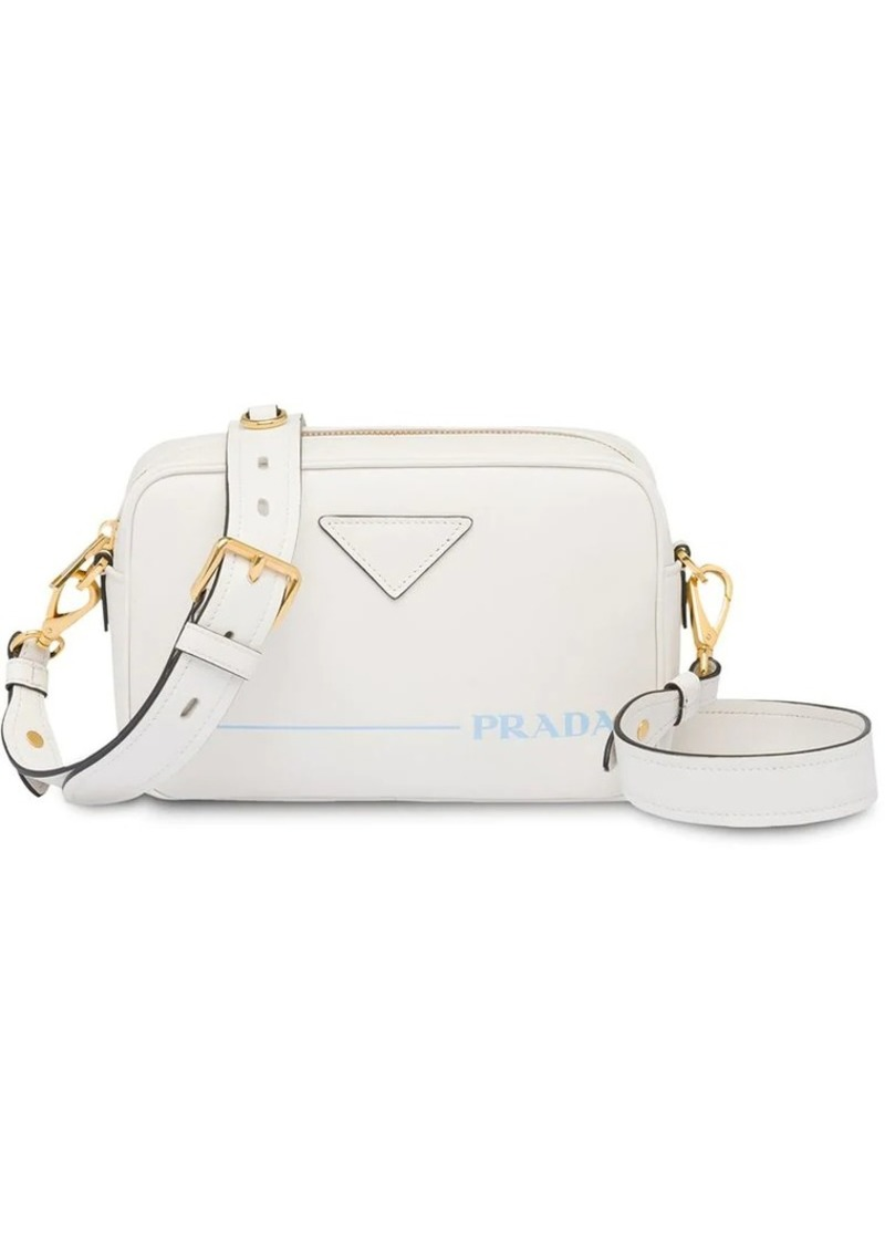 cde1227dac6a Prada Mirage shoulder bag | Handbags