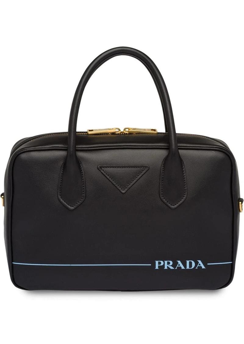 Prada Mirage small bag