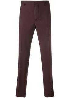 Prada perfectly tailored trousers