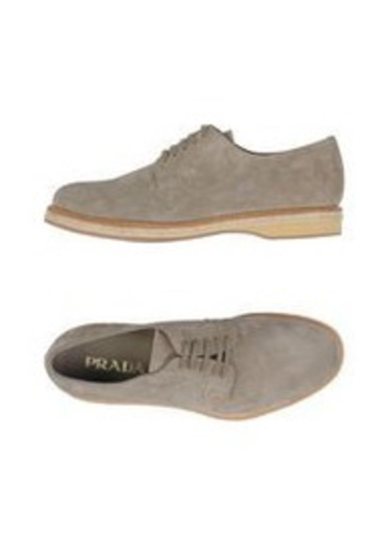 prada prada espadrilles shoes shop it to me. Black Bedroom Furniture Sets. Home Design Ideas