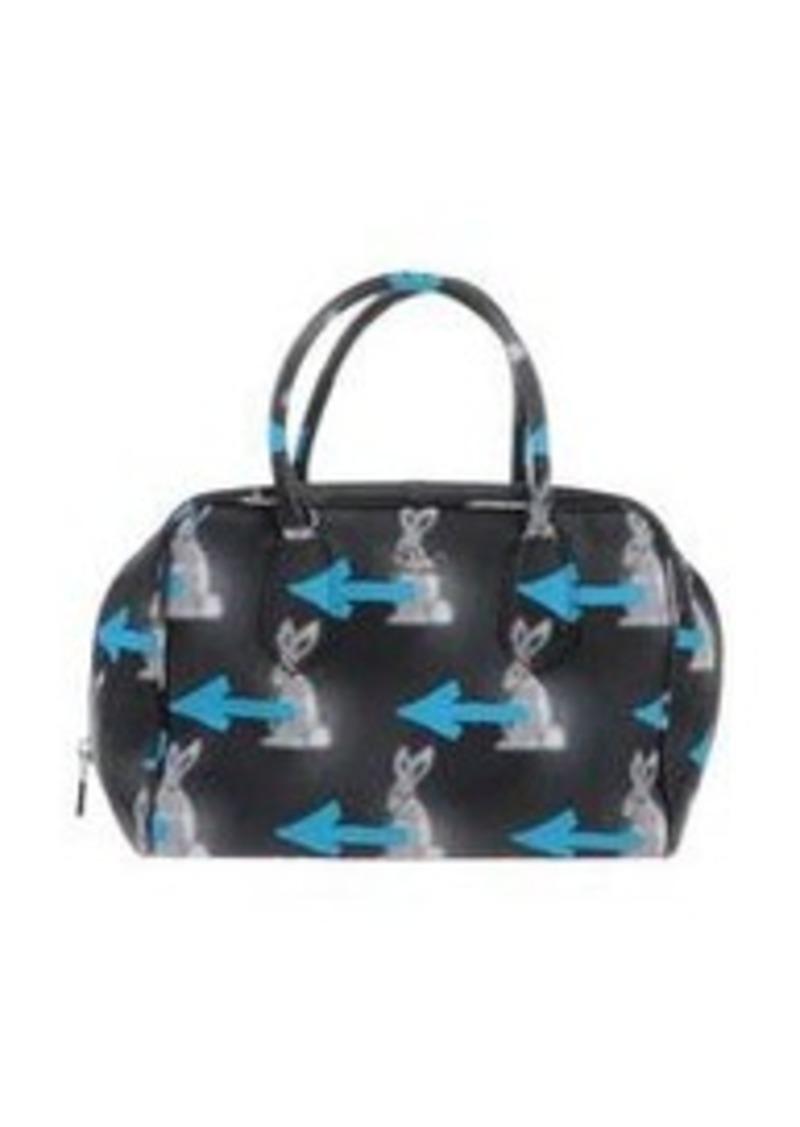 PRADA - Handbag