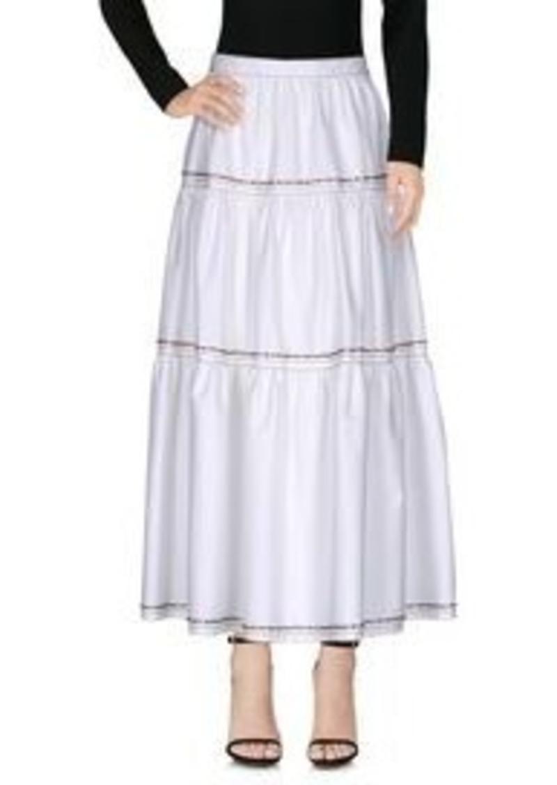 PRADA - Long skirt