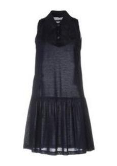 PRADA - Shirt dress