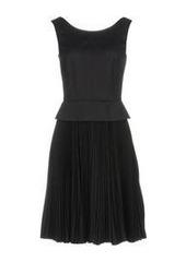 PRADA - Short dress