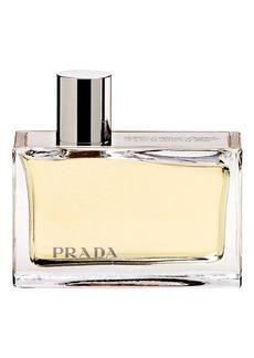 Prada Amber Eau de Parfum Spray