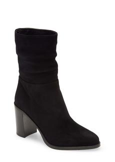 Prada Boot (Women)