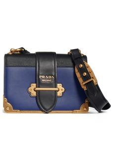Prada Cahier Crossbody Bag