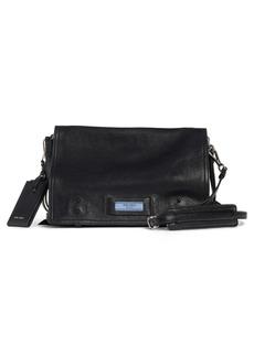 Prada Medium Etiquette Shoulder Bag