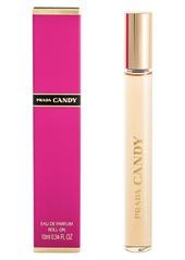 Prada Candy Eau de Parfum Roll-On