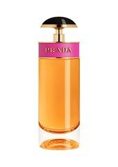 Prada Candy Eau de Parfum Spray 2.7 oz.
