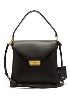 Prada Ingrid medium leather cross-body bag