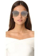 0b0962852505 Prada Cinema Oval Sunglasses Prada Cinema Oval Sunglasses ...