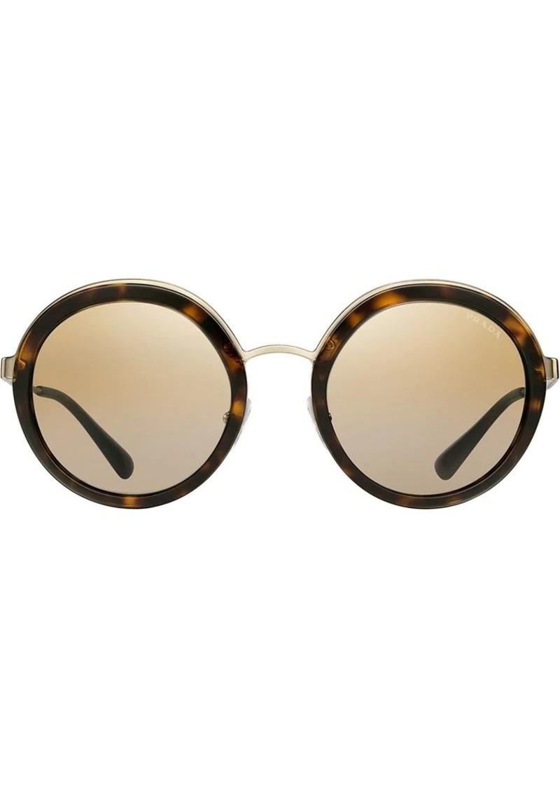 35d1eed98d Prada Prada Cinéma sunglasses