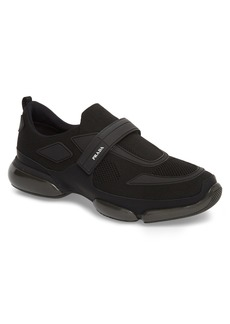 Prada Cloudbust Sneaker (Men)