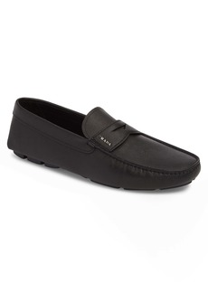 Prada Driving Shoe (Men)