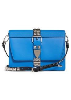Prada Large Elektra Crossbody Bag