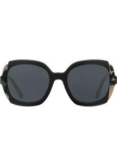 Prada Eyewear Collection sunglasses