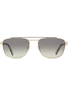 Prada Game eyewear sunglasses