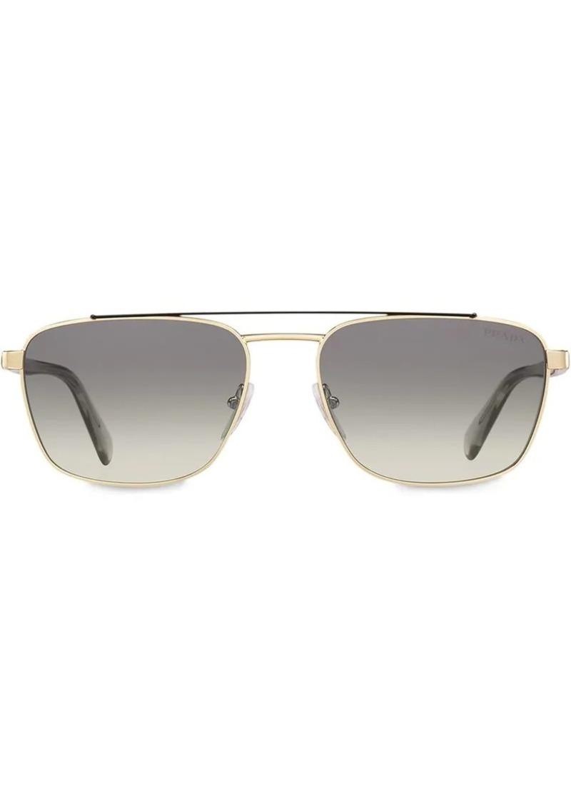 Prada Game eyewear sunglasses