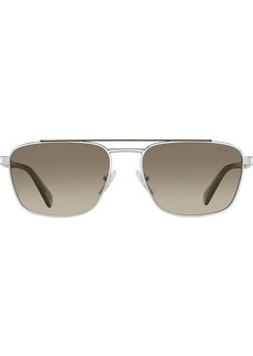 Prada Game sunglasses