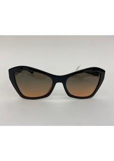 Prada Gradient Butterfly Sunglasses
