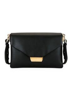 Prada Ingrid Shoulder Bag