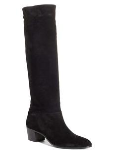 Prada Knee High Boot (Women)