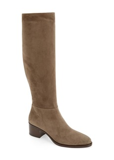 Prada Knee High Boot (Women)