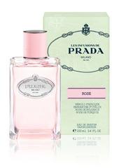 Prada Les Infusions de Prada Rose Eau de Parfum