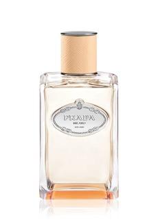 Prada Les Infusions Fleur D'Oranger Eau de Parfum