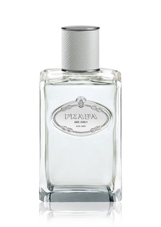 Prada Les Infusions Iris C�dre Eau de Parfum