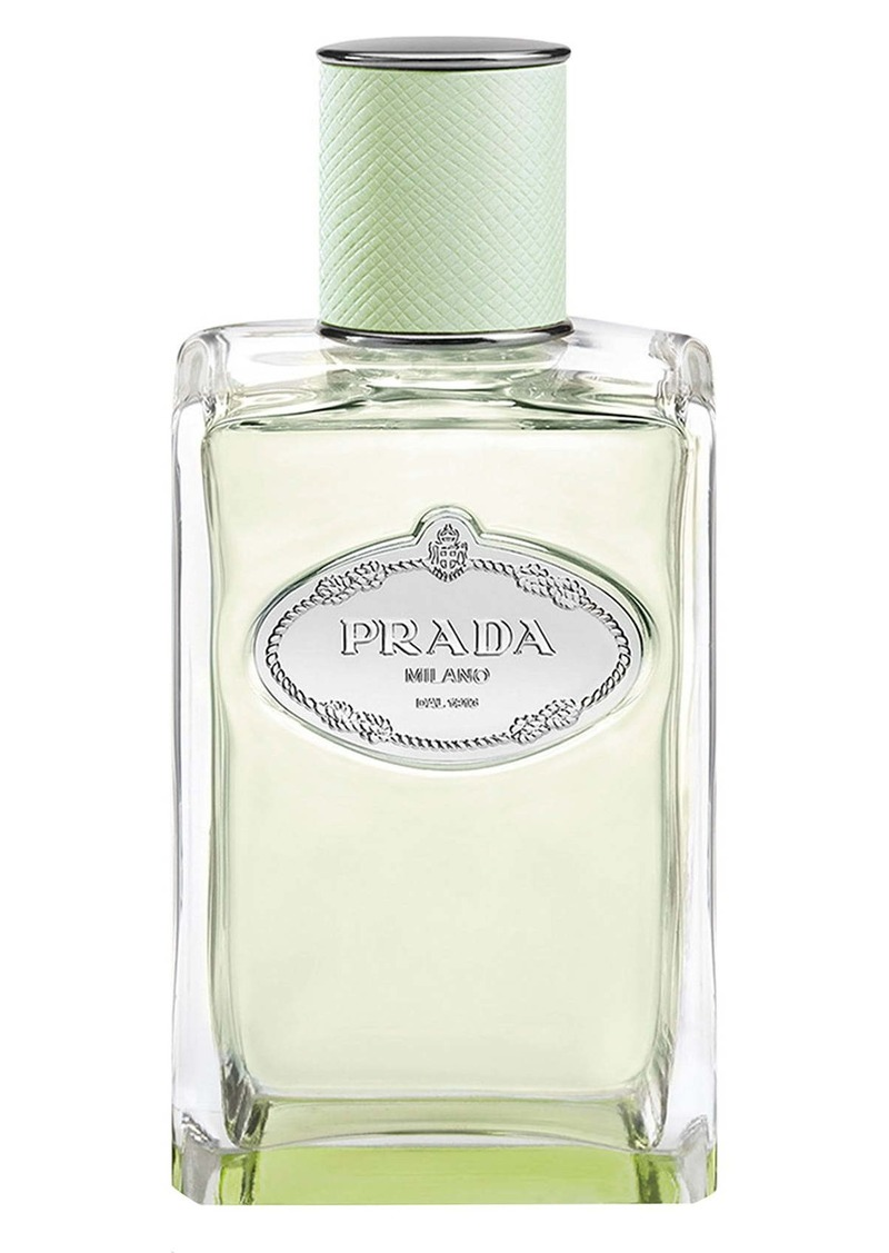 Prada Les Infusions Iris Eau de Parfum
