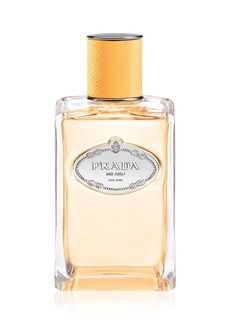 Prada Les Infusions Mandarine Eau de Parfum