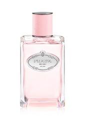 Prada Les Infusions Rose Eau de Parfum