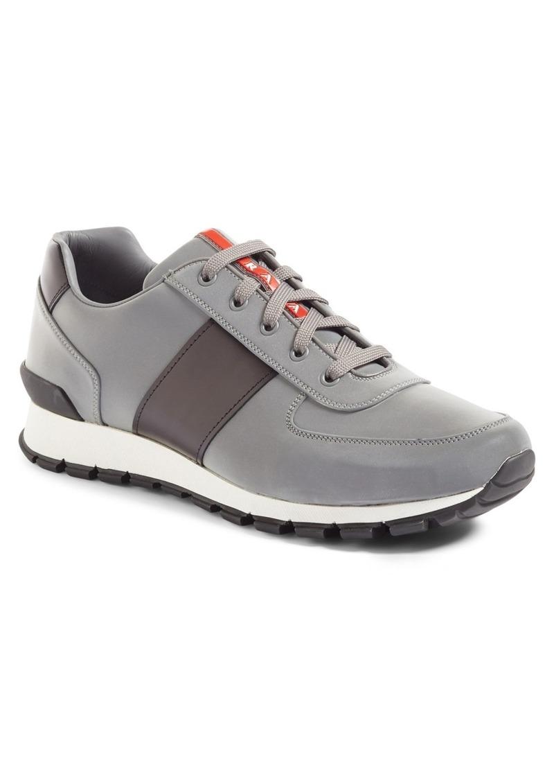 84685524d268 Prada Prada Linea Rossa Runner Sneaker (Men)